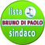 LISTA CIVICA - BRUNO DI PAOLO SINDACO