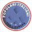 LISTA CIVICA - POPOLARI ITALIANI PER L'EUROPA