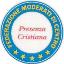 LISTA CIVICA - PRESENZA CRISTIANA