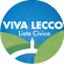 LISTA CIVICA - VIVA LECCO