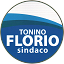 LISTA CIVICA - TONINO FLORIO SINDACO