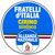 FRATELLI D'ITALIA - CIRINO SINDACO