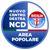 N.C.D. - AREA POPOLARE - SICILIA UNIONE DI CENTRO