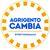 AGRIGENTO CAMBIA - FIRETTOSINDACO