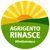 AGRIGENTO RINASCE - FIRETTOSINDACO