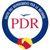 PATTO DEI DEMOCRATICI PER LE RIFORME -PDR