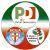 PARTITO DEMOCRATICO - SICILIA UNONE DI CENTRO - FUTURO E TRADIZIONE INSIEME