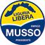 LIGURIA LIBERA