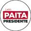 LELLA PAITA PRESIDENTE
