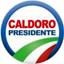 CALDORO PRESIDENTE