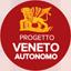 PROGETTO VENETO AUTONOMO
