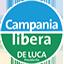 CAMPANIA LIBERA